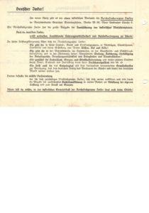 Aufgaben-1948