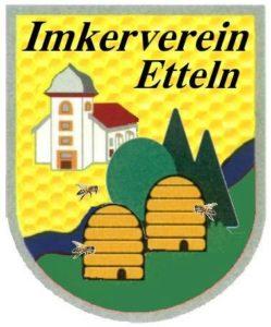 Imkerverein-Etteln_Logo